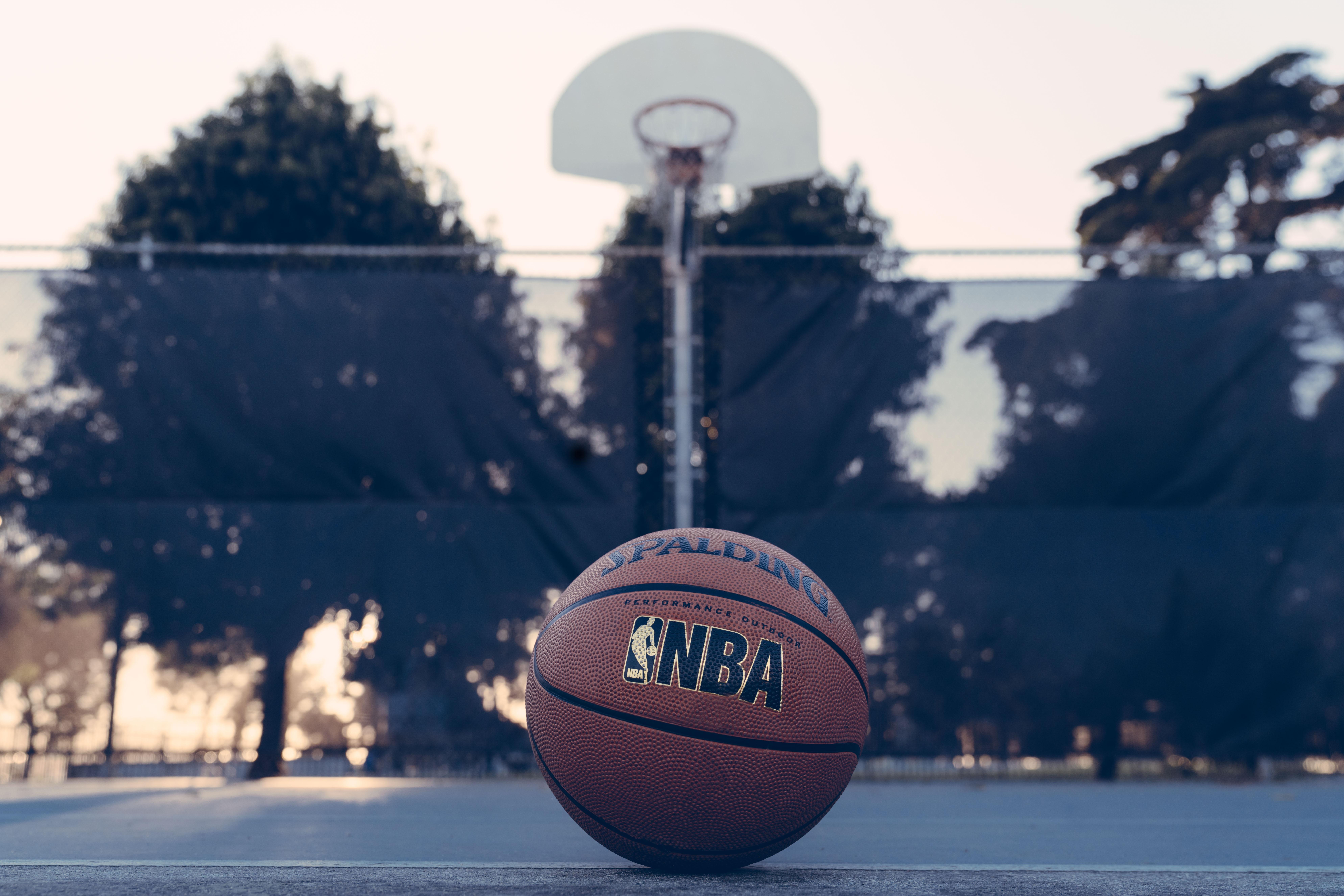 Boris Diaw : tout savoir sur sa carrière en NBA