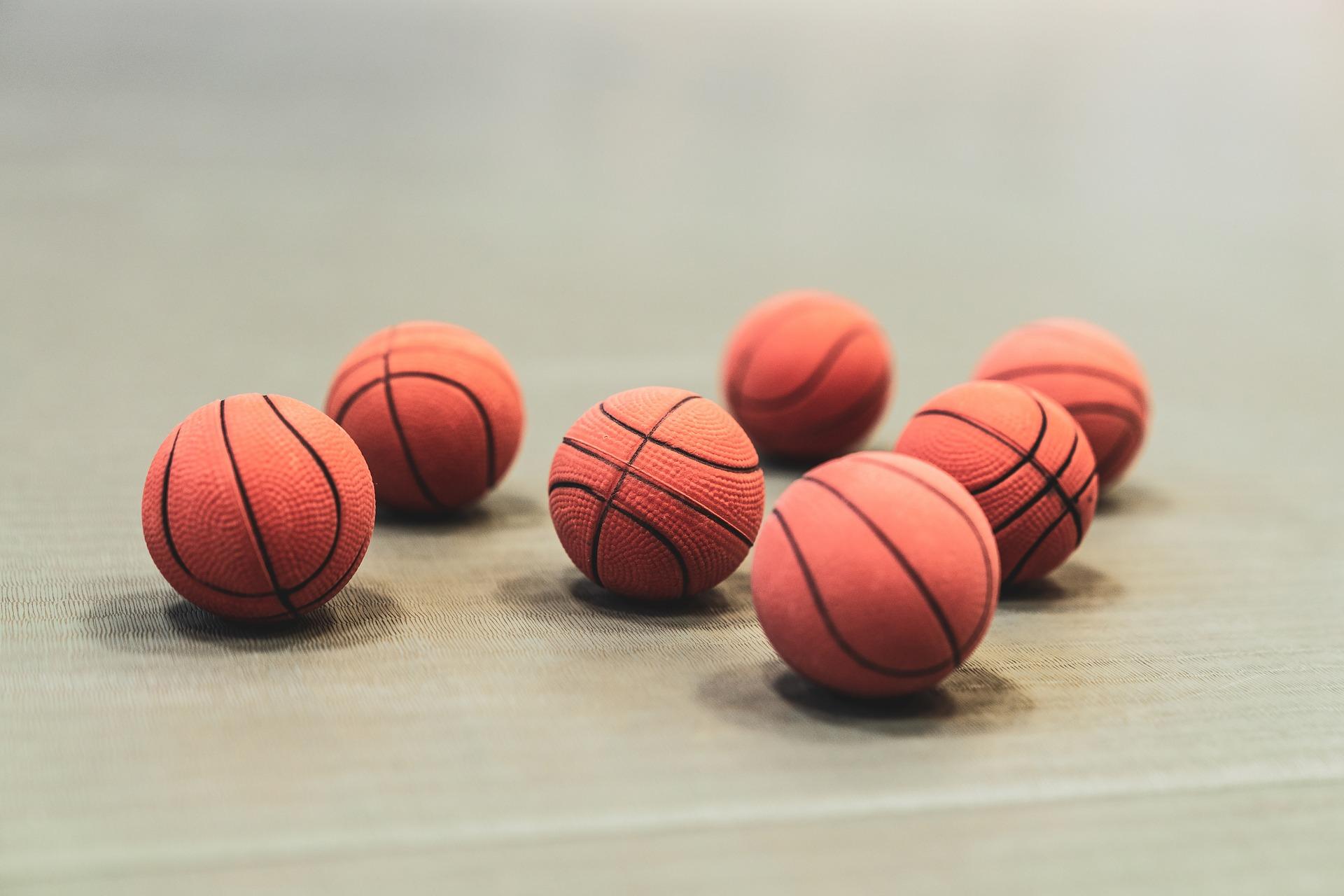 Mondial de basket : pourquoi l'équipe américaine a-t-elle perdu au début du siècle ?