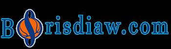 borisdiaw.com