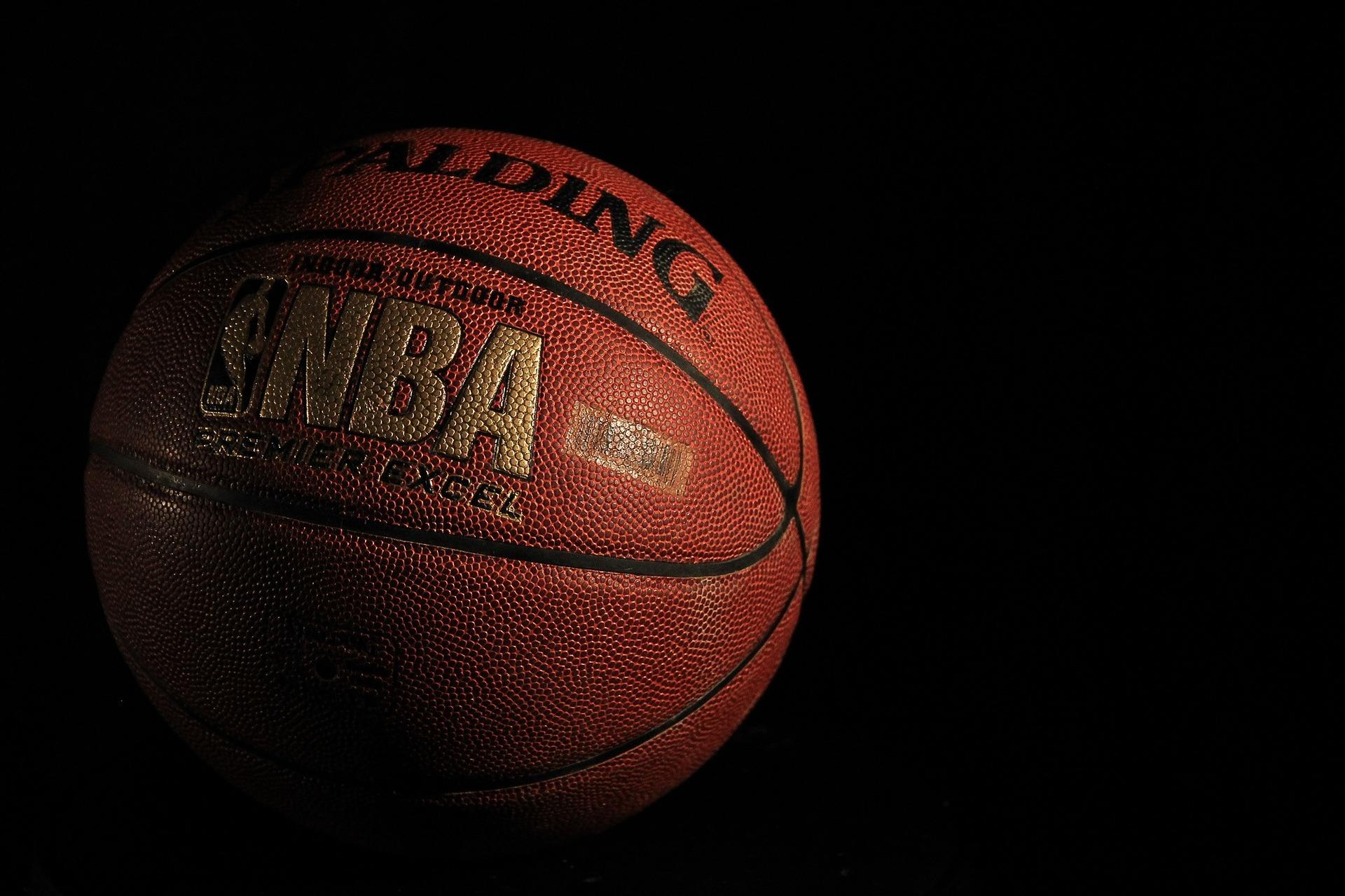 NBA : à quand une équipe à Las Vegas?