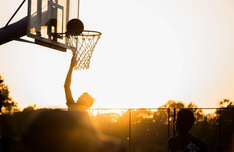 Ex Yougoslavie: pourquoi ces nations excellent-elles au basketball?
