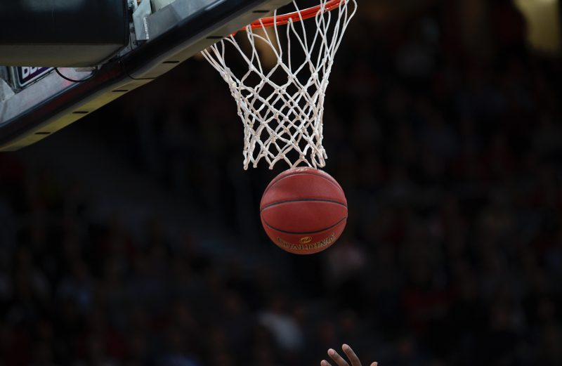 Basket américain: voici les plus grands scandales relatifs au basket