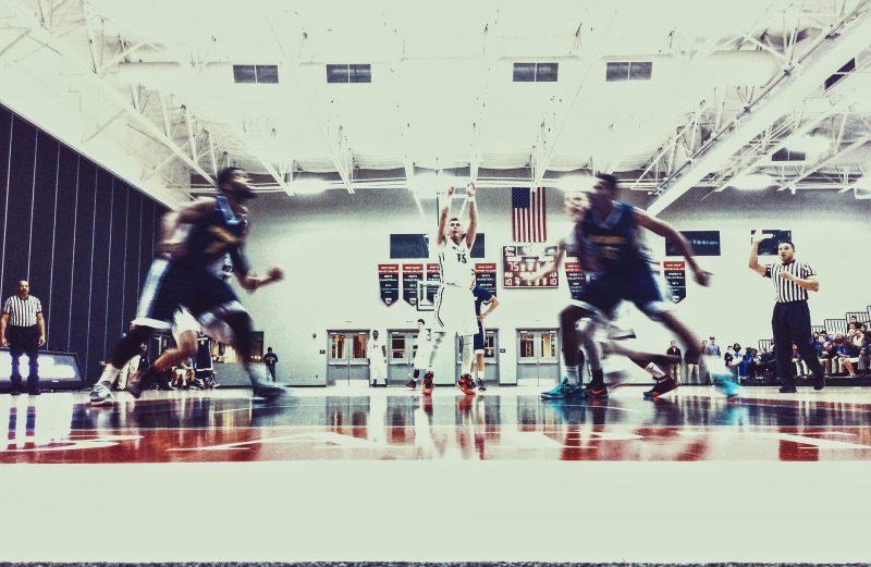 Les binationaux américains préfèrent rejoindre leur pays d'origine: quel impact sur  le basket?