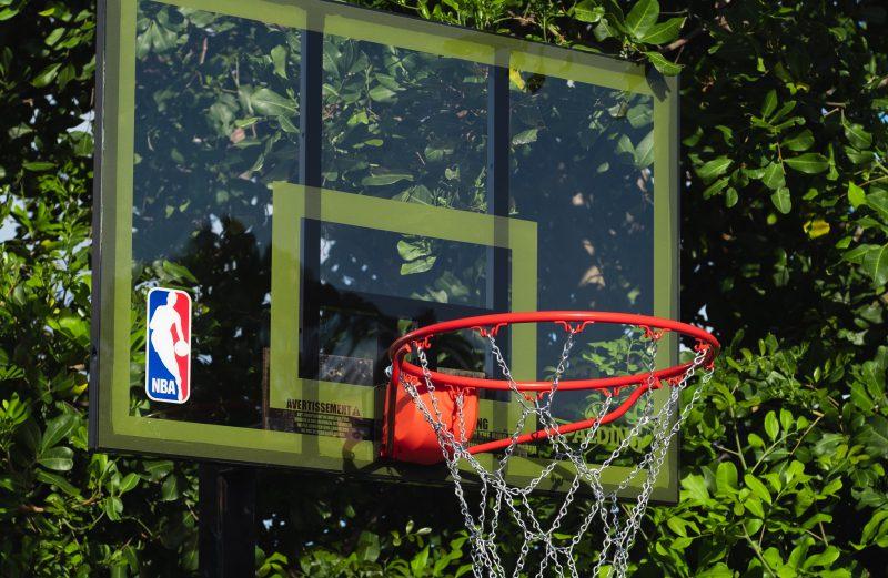 NBA: découvrez l'histoire des grèves de joueurs