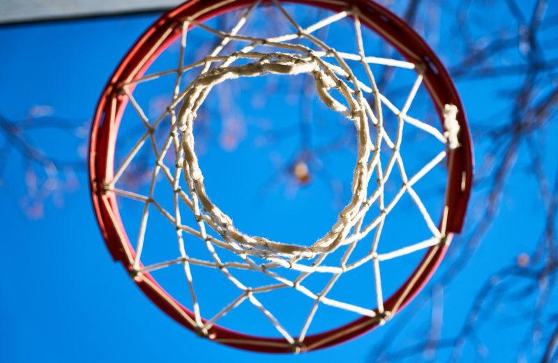 La Lituanie: pays du basketball